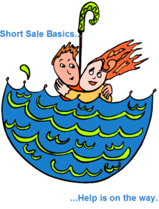 short sale basics - short sale help in Charlotte NC