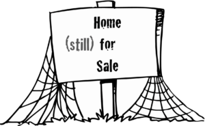 Don't allow your home to become stale on the market in Charlotte NC