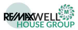 Top Charlotte Real Estate Agents