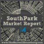 SouthPark Market Report SEPT 2018