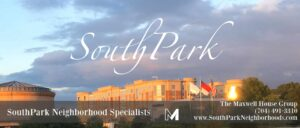 SouthPark Neighborhood Specialists